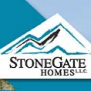 Stone Gate Homes
