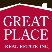Great Place Real Estate, Inc.