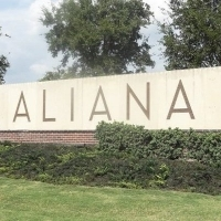 Aliana Real Estate Homes For Sale, Rent & Price Trends