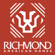 Richmond American Homes