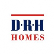 D.R. Horton Homes