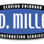 AD Miller Construction Services