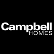 Campbell Homes