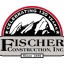 Fischer Construction Inc