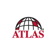 Atlas Roofing Corporation
