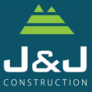 J&J Construction Inc