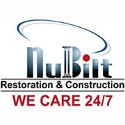 NuBilt Restoration and Construction