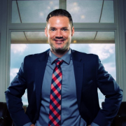 Bruce Lund, 90-Day Sales Manager™