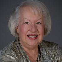 Annette Bates