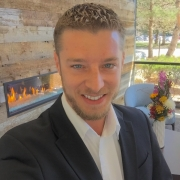 Joshua Kinne  #DenverMortgagePro