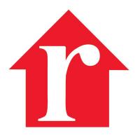 Realtor.com News