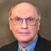 Stan Bryant