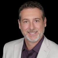 Jeff Hollman