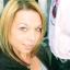 Nickie Clark