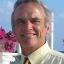 Rick Uhlir