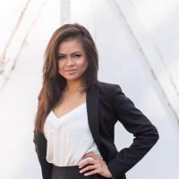 Nanc Nguyen