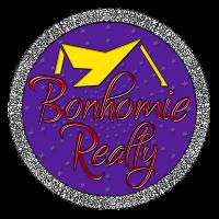 Bonhomie Realty