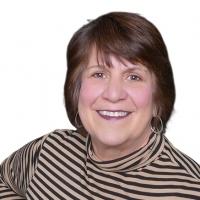 Jeanne B. Symonds