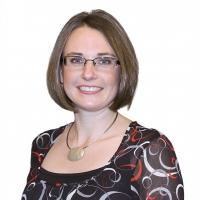 Jessica McAnally