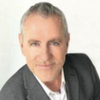 Robert Sizer, Associate Broker