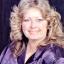 Valerie  Agnew 303-359-6418
