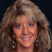 Cindy Acierno
