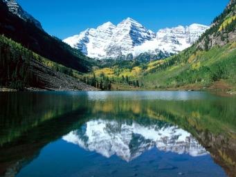Colorado-Wallpaper-2.jpg