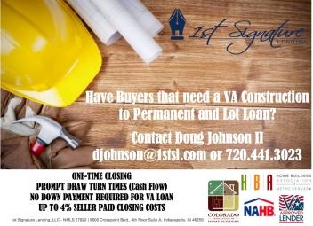 VA Construction Loan.jpg