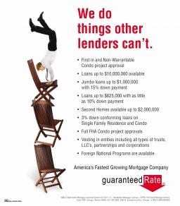 Guaranteed Rate 2017-08-14