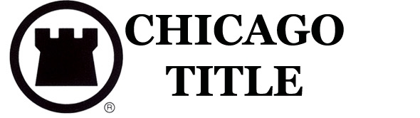 Chicago Title Logohortstacked -Blk copy.jpg