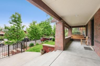 350 S Gilpin Street Denver, CO 80209 2017-09-21