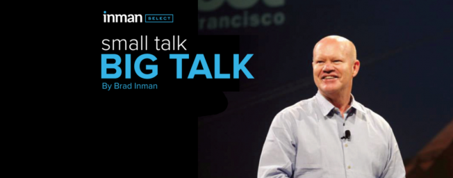 Brad-Inman-Small-Talk-Big-Talk.png
