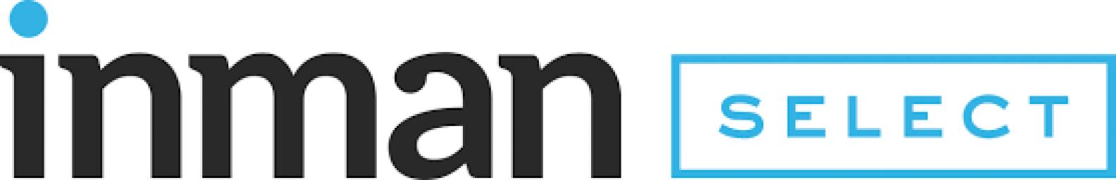 Inman-Select.png