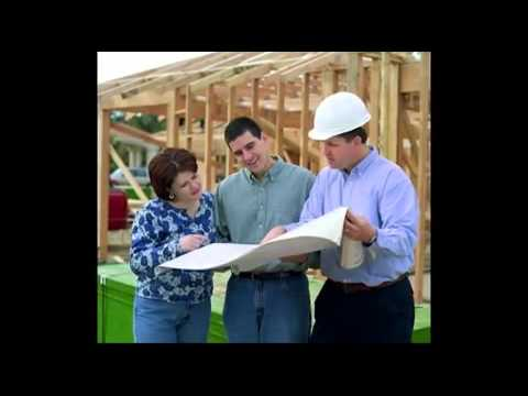 Picking a Contractor J&J Construction,Inc