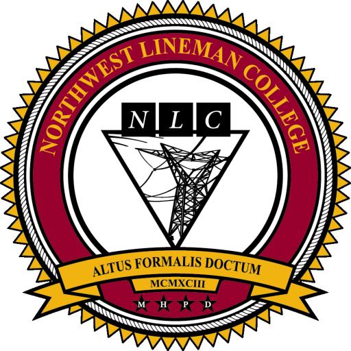 NLC Altus Formalis Doctum