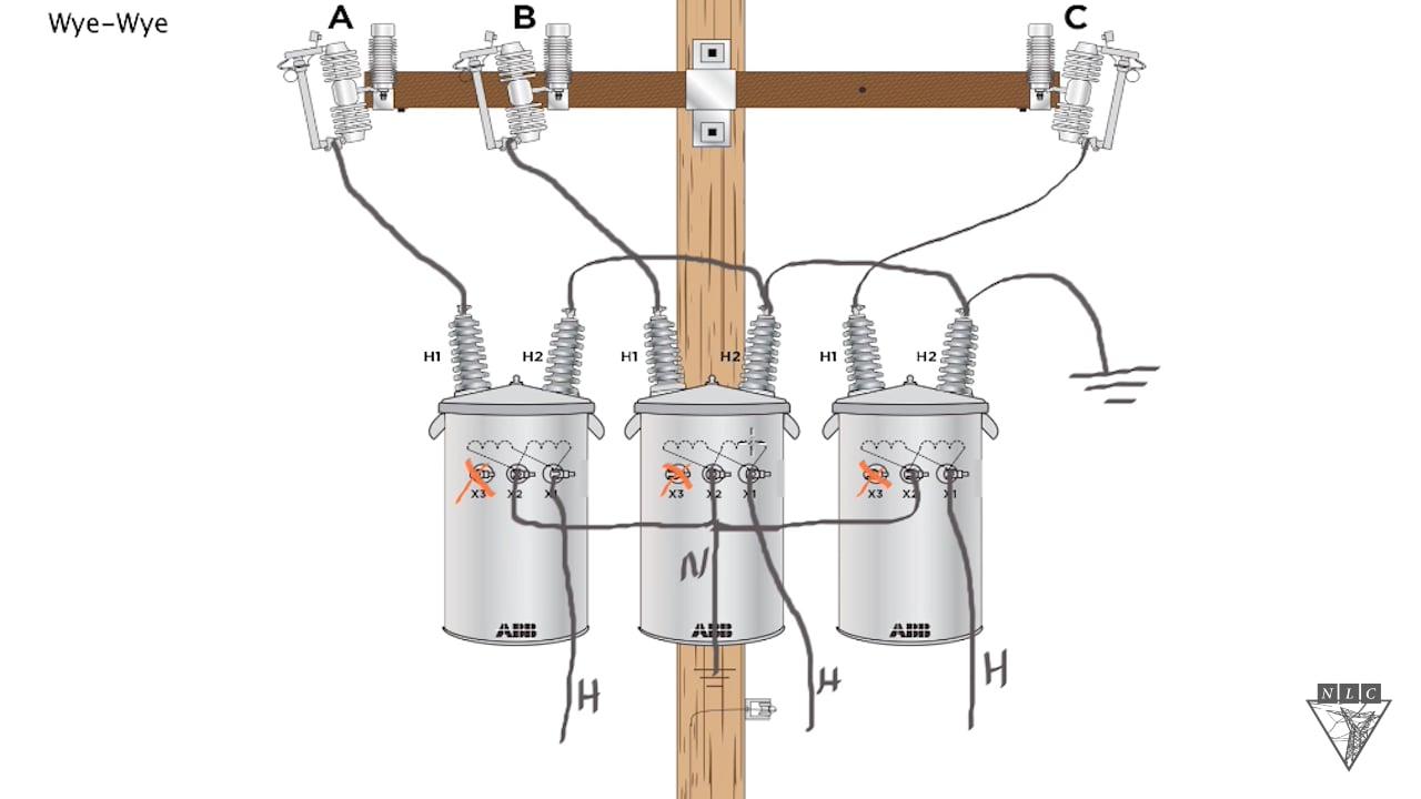Wiring Diagram Transformer : To volt transformer wiring diagram flyback
