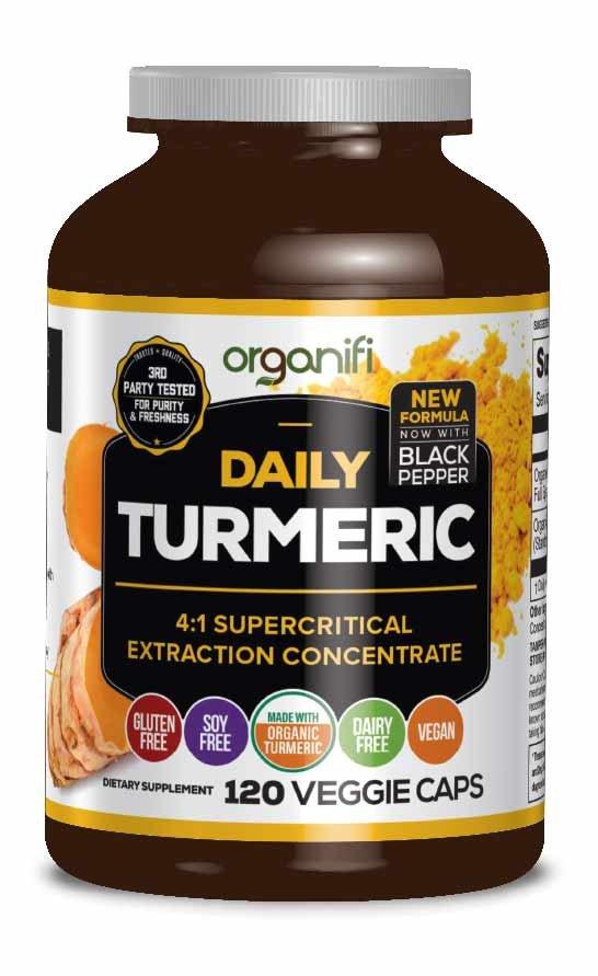 turmeric-300x169 Healing with Turmeric!
