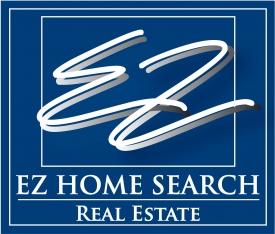 EZ Home Search Real Estate Inc