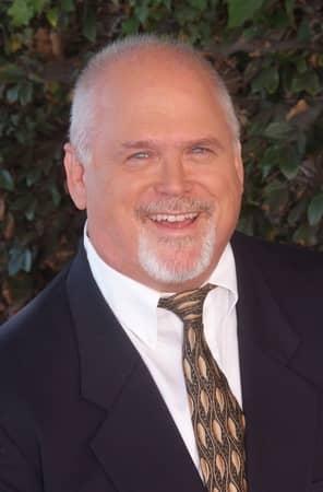 Jonathan Angle