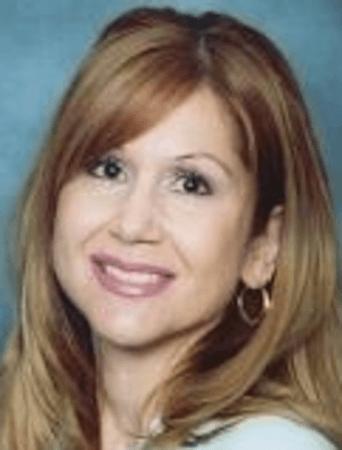 Linda Marie Porraz