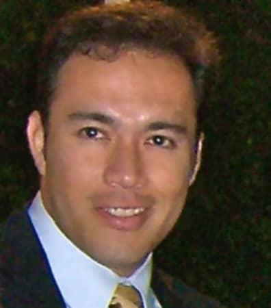 Hans Chavez