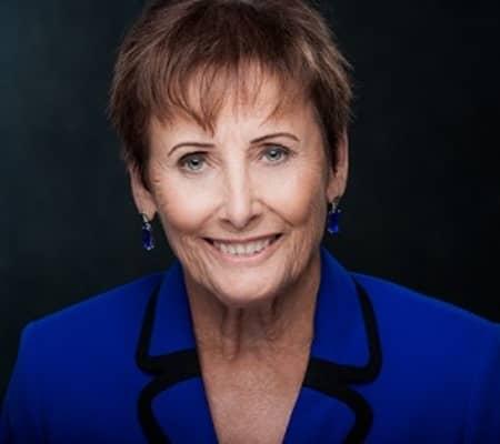 Sheila Pope