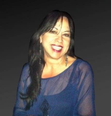 Martha Orozco