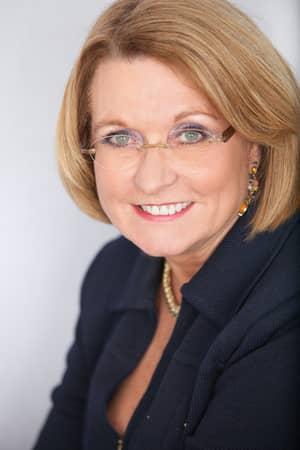 Deborah Maxson