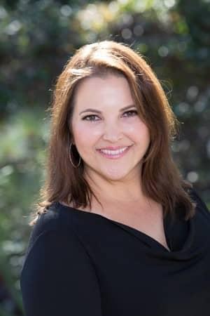 Rachelle Rosten