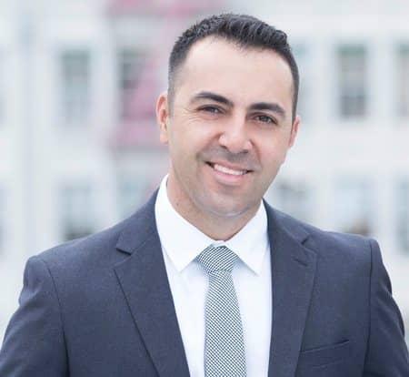 Omar Bardumyan