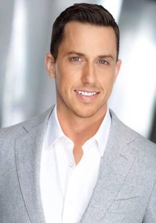 Ryan Bardet