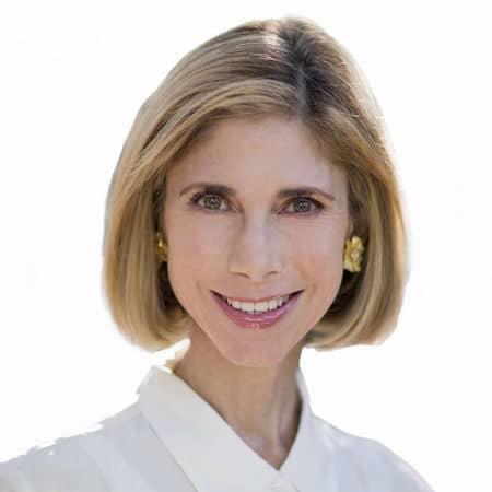 Jane Dorian