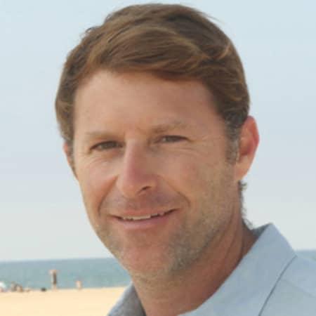 Brian Maser