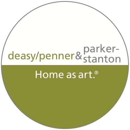 1491349985-DPP_Logo.jpg